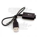 Зарядное устройство Joyetech [USB] ⇔ [510] 420мА
