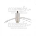 Сменный атомайзер для картомайзера Vision Changeble (CE5) 1.8 Ом