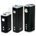 е-сигареты Eleaf iStick 10W - 40W