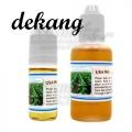 е-жидкость Dekang 30мл