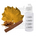 е-жидкость eco-smoke 55%VG tobacco 20мл