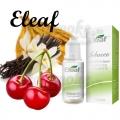е-жидкость Eleaf 20мл