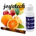 е-жидкость Joyetech 30мл