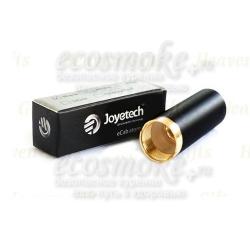Конус атомайзера для Joyetech eCab