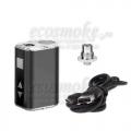 Боксмод Eleaf iStick 10W (Mini) 1050мАч
