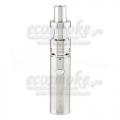 Электронная сигарета Eleaf iJust 2 Mini (1100мАч)