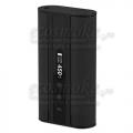 Батарейный мод Eleaf iStick TC 100W (без аккумуляторов)