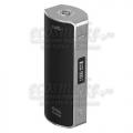 Батарейный блок (боксмод) Eleaf iStick TC 60W Black