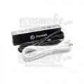USB кабель для Joyetech eRoll (microUSB)