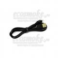 USB кабель Eleaf (microUSB)