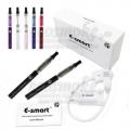 Набор электронной сигареты для Kanger eSmart