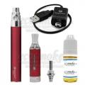 Электронная сигарета Kangertech EVOD-C 900мАч