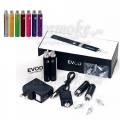 Набор электронной сигареты Kanger EVOD 1.8Ω 650мАч