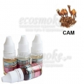 Е-жидкость e-Tobacco Camal 10мл