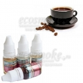 Е-жидкость e-Tobacco Кофе 10мл