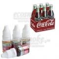 Е-жидкость e-Tobacco Кола 10мл
