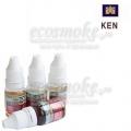 Е-жидкость e-Tobacco Kent 10мл