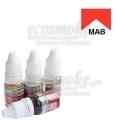 Е-жидкость e-Tobacco Maxboro 10мл