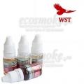 Е-жидкость e-Tobacco Wenston 10мл