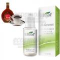 Е-жидкость Eleaf Кофе Амаретто 20мл