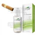 Е-жидкость Eleaf Heavy Cigar 20мл