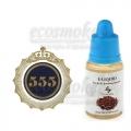 Е-жидкость Hangsen 555 10мл