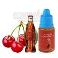 Е-жидкость Hangsen Cherry Mix Cola 10мл