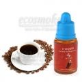 Е-жидкость Hangsen Coffee Кофе 10мл