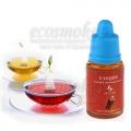 Е-жидкость Hangsen Black Tea Черный чай 10мл