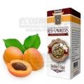 Е-жидкость RedSmokers Arida Apricots 25мл