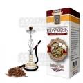 Е-жидкость RedSmokers Arabic Tobacco 25мл