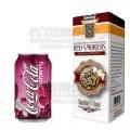 Е-жидкость RedSmokers Cherry Cola 25мл