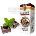 Е-жидкость RedSmokers Choko Mint 25мл