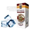 Е-жидкость RedSmokers Cold Wave 25мл