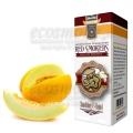 Е-жидкость RedSmokers Melon 25мл