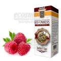 Е-жидкость RedSmokers Raspberries 25мл