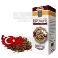 Е-жидкость RedSmokers Turkish Blend 25мл