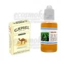 Е-жидкость Dekang Desert (Camel) 30мл