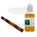 Е-жидкость Dekang Cigar Cubano (Cuba Cigar) 30мл