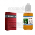 Е-жидкость Dekang HillBlend (Deluxe Tobacco) Dunhill 30мл