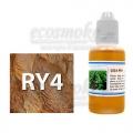 Е-жидкость Dekang DK-4 (Ruyan #4) RY4 30мл