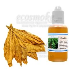 Е-жидкость Dekang Tobacco 30мл ~ 11мг