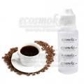 Е-жидкость eco-smoke 55%VG Кофе 20мл