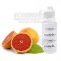 Е-жидкость eco-smoke Грейпфрут 20мл