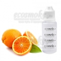 Е-жидкость eco-smoke 70%VG Апельсин 20мл