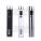Варивольт/вариватт SmokTech SID 15W ~ серебристый