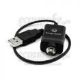 Зарядное устройство KangerTech [USB] ⇔ [510] 400мА