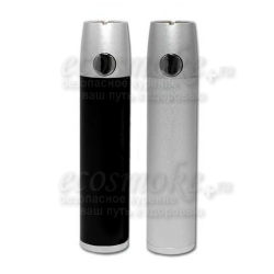 Батарейный блок SmokTech SID Easy Head 8W ~ черный