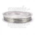 Никелевая нить Nickel 200 10м (Ø=мм)